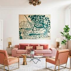 Kingcome Sofa Sale Sofas Uk Reviews Home Manuel Canovas New Collection