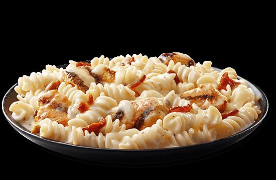 easy microwave frozen meals quick