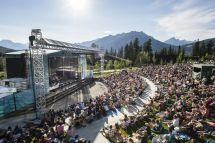 Ultimate Canadian Summer Event Calendar 2016