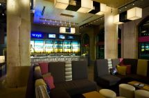 Stay In Dallas 8 Boutique Hotels