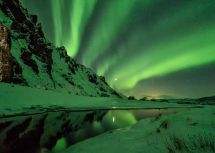 9 Epic Spots Witness Northern