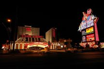 Las Vegas Top Family-friendly Hotels And