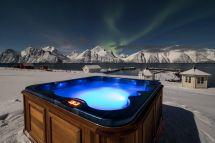Epic High-alpine Hotels Stay In Die