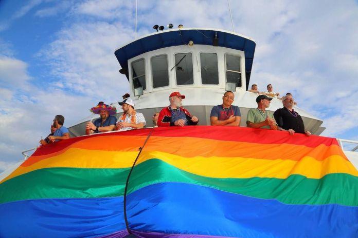 Duluth Superior Pride
