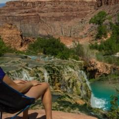 Big Agnes Helinox Chair Comfortable Chairs For Living Room Gear Review Swivel Matador Creators Community
