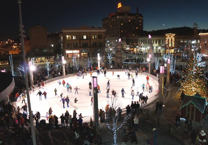main street square rapid city