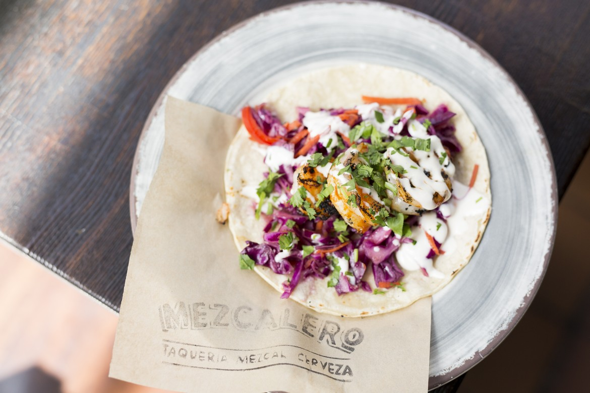 The Taco Tuesday Directory  Los Angeles  The Infatuation