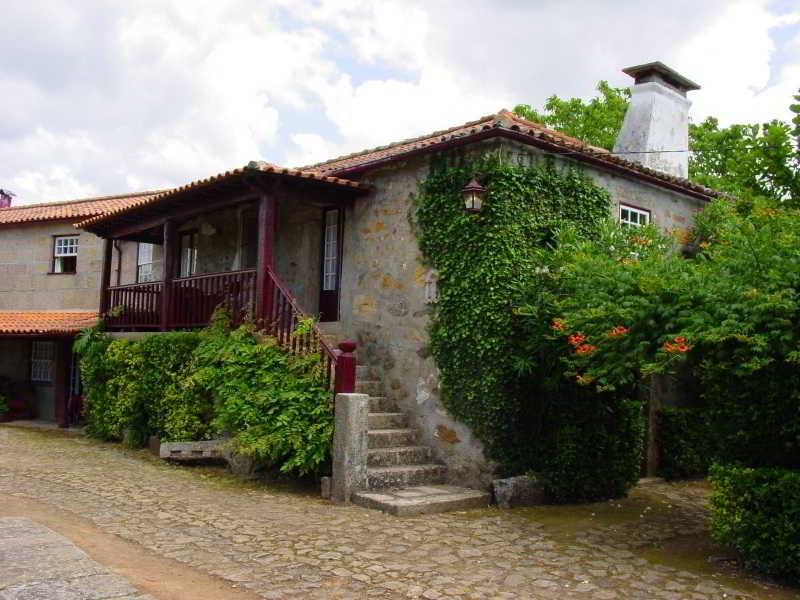 Portugal Hotels Hotels