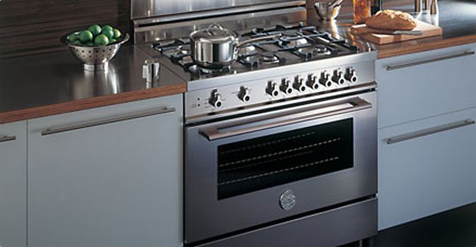 kitchen builder benches for tables bertazzoni