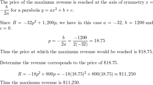 Written-18_01_18-5_44-PM-1 Financial Algebra Basic Question and Answer