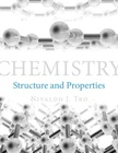 Chemistry Textbooks :: Homework Help and Answers :: Slader