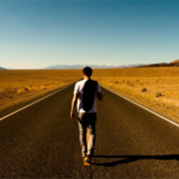 Cornerstone Recommends: Tips for Travelling Solo