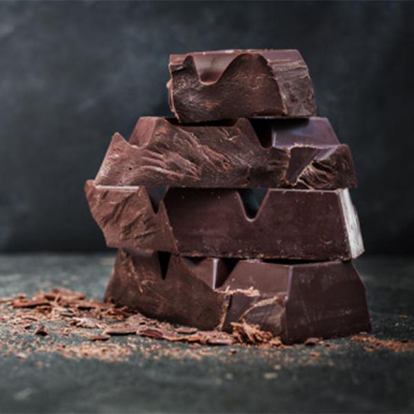 Chocolate Tasting 101