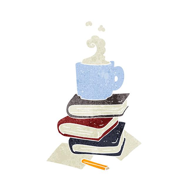 Cornerstone Book Club