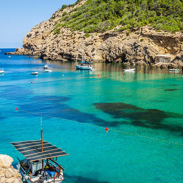 Insiders-guide-to-Ibiza-Cornerstone
