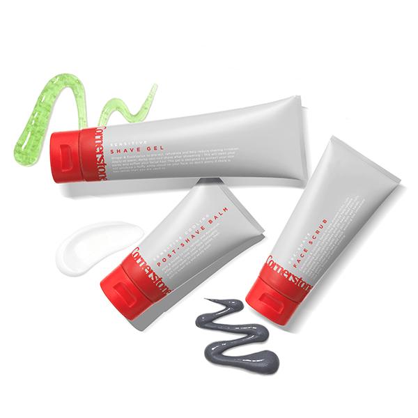 Cornerstone's eco-friendly products