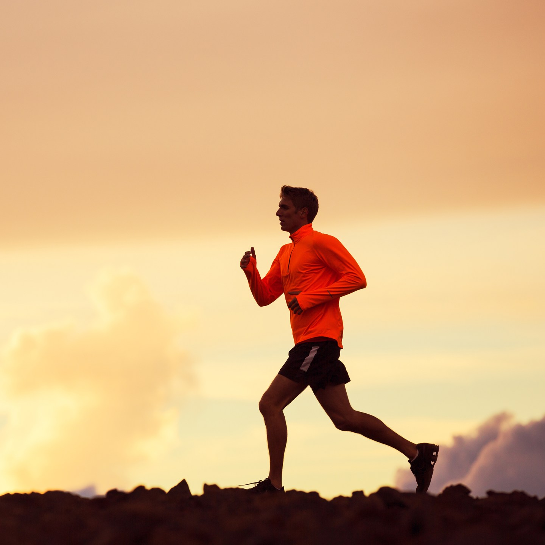 Three Tips to Make your Health Kick Last