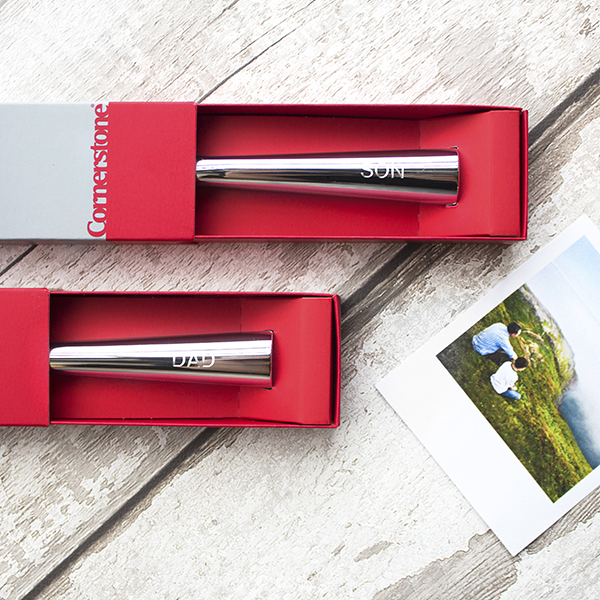 5 Amazing Gifts For Father's Day