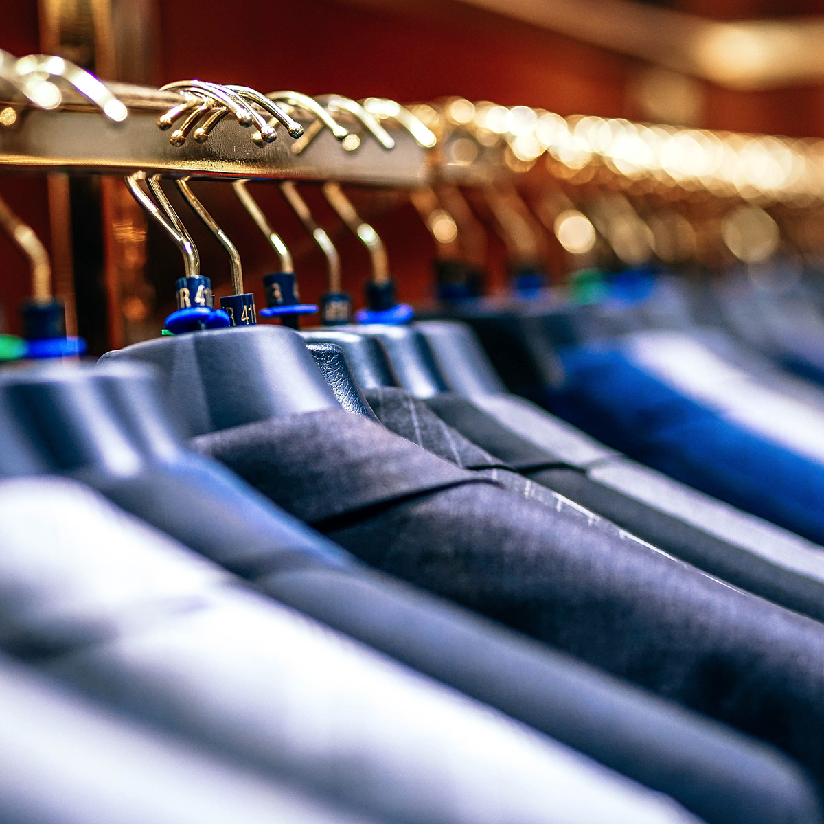 5 Ways to Look Great at Your Next Event