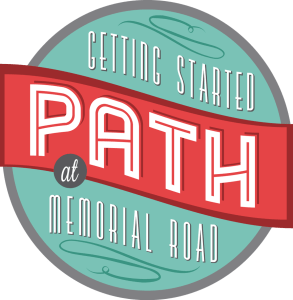 Memorial Road Church of Christ – Sharing God's love to