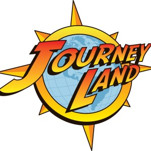 Journey Land - Year 4 - (8 rotations available. Select 6 rotations to fill one year.)