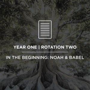 Rotation 2