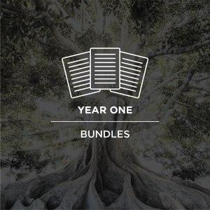 Year 1 Bundles