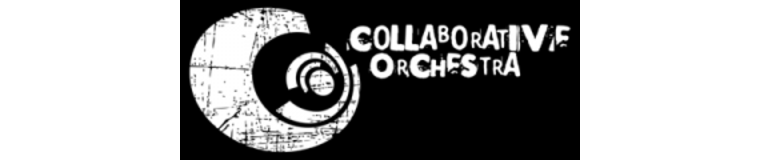 Collaborative Orchestra