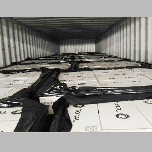 20160218貨櫃開箱照-05