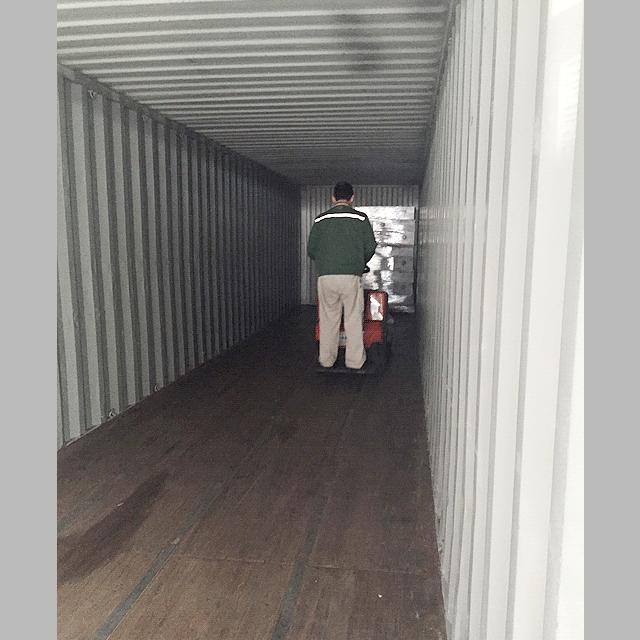 20160302貨櫃開箱照-05
