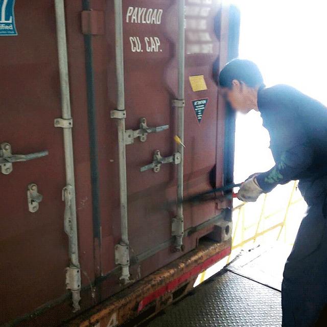 20160524-貨櫃開箱照-03.
