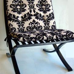Chair Design Iron Oversized Anti Gravity Wrought Tauranga Auckland Outdoor Furniture Seating Barcelona