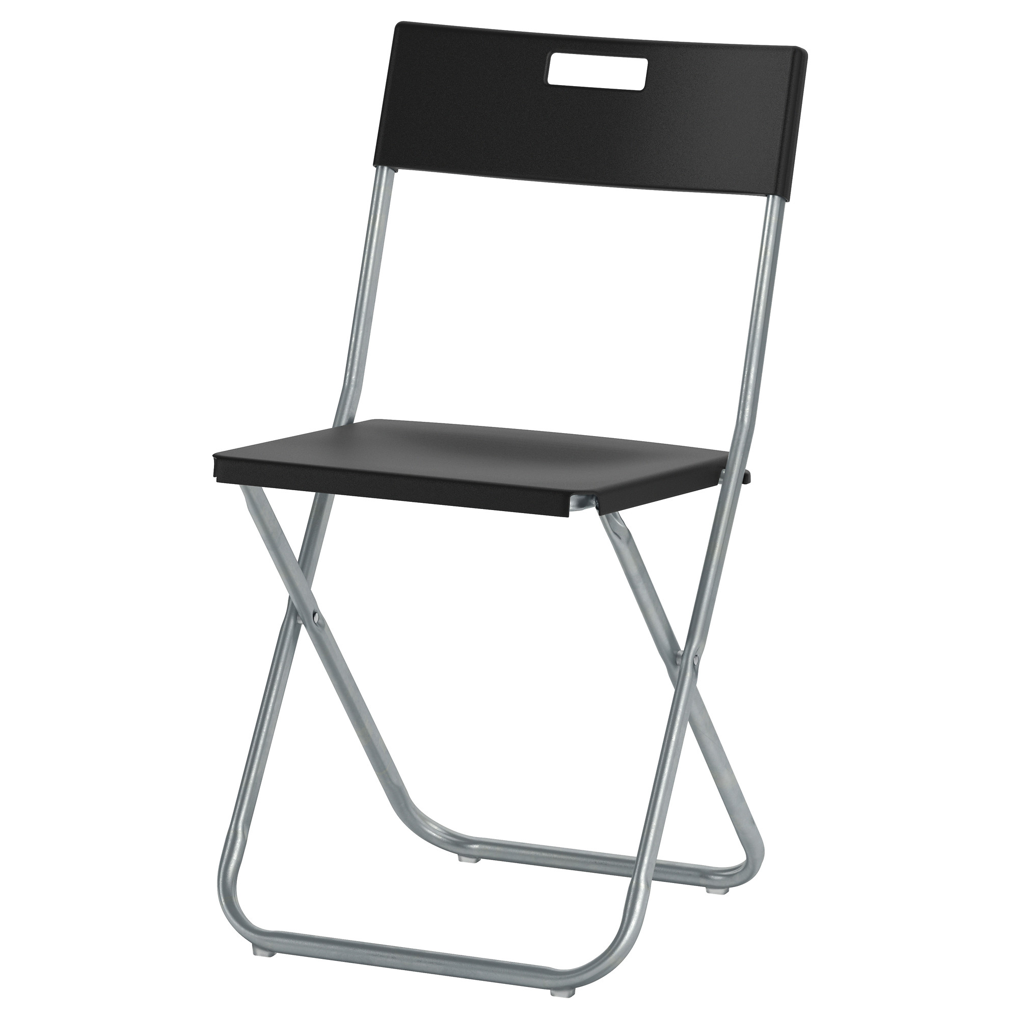 Collapsible Chair Gunde