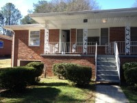662 Gary Rd NW, Atlanta, GA 30318 3 Bedroom House for Rent ...