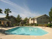450 Sellers Pl, Henderson, NV 89011 - 1 Bedroom Apartment ...