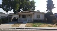 1612 E Home Ave, Fresno, CA 93728