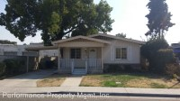 1612 E Home Ave, Fresno, CA 93728 - 2 Bedroom Apartment ...