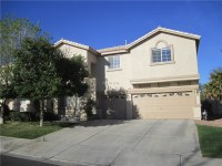 261 Far Away St #0, Henderson, NV 89074 4 Bedroom