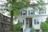 40 Beach St #1R, Bloomfield, NJ 07003 1 Bedroom Apartment ...
