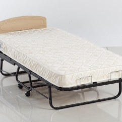 Folding Chair Lulu Target Arm Omega Bed By Sunset International Sin087