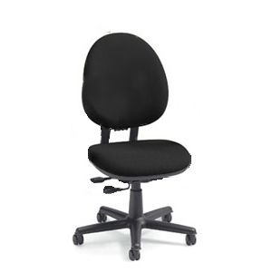 steelcase chair recliner chairs brisbane leap by