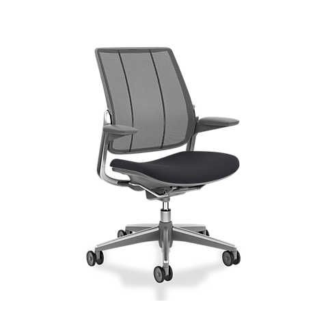 diffrient smart chair office kijiji in grey by humanscale 7039 of 17898 save 59