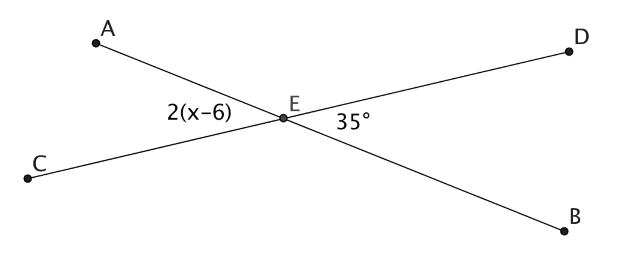 worksheet. 7th Grade Geometry. Worksheet Fun Worksheet
