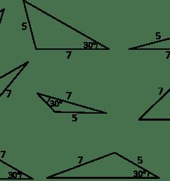 Fishtank Learning - 7th Grade - Unit 6: Geometry - Lesson 14 [ 969 x 1654 Pixel ]