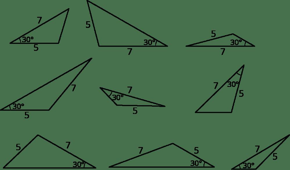 medium resolution of Fishtank Learning - 7th Grade - Unit 6: Geometry - Lesson 14