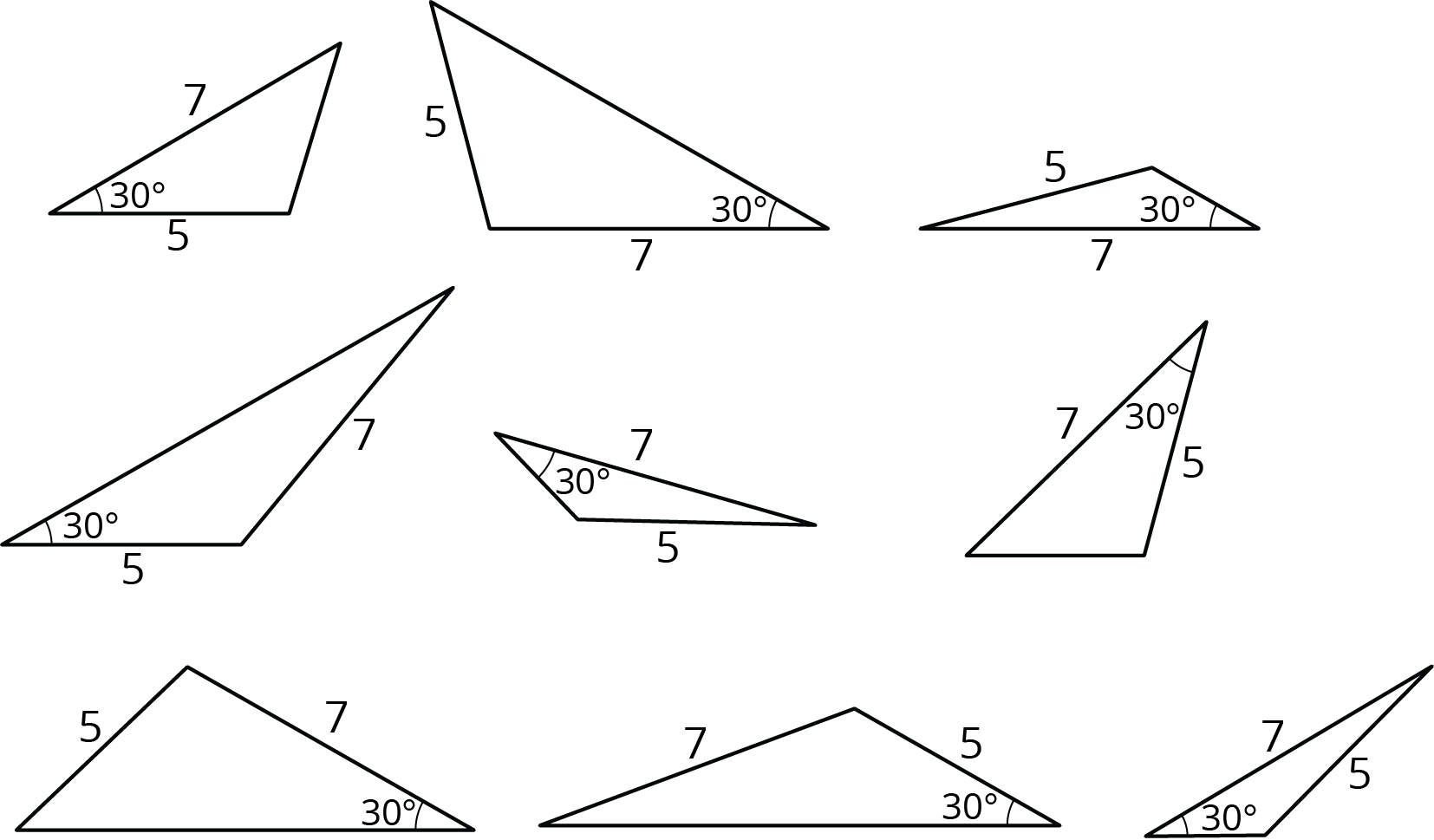 hight resolution of Fishtank Learning - 7th Grade - Unit 6: Geometry - Lesson 14