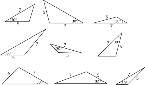 small resolution of Fishtank Learning - 7th Grade - Unit 6: Geometry - Lesson 14