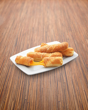 Online Order Fast Food Delivery Near Me Dominos Malaysia