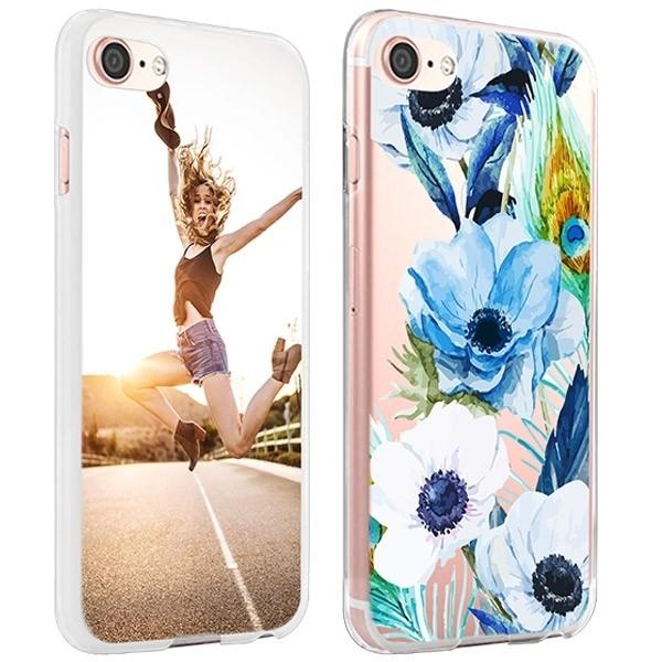 custom iphone 8 case