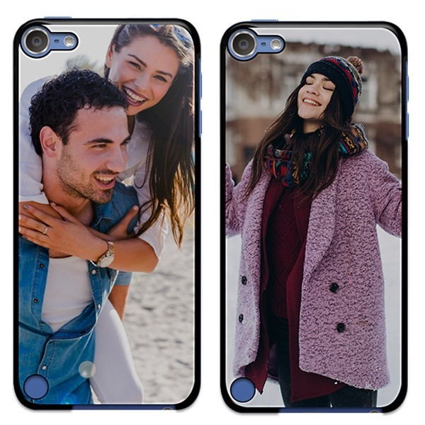 custom ipod touch cases